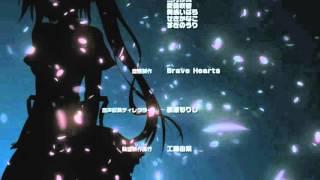 Koi ga Saku Koro Sakura Doki Ending(Tsukishima Yuri)