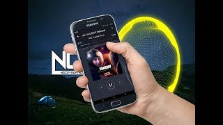 NCS: Live Stream 🎵 | Gaming Music / Electronic Radio 29/10/2017