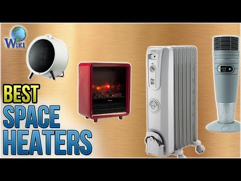 Lasko 5620 Electric Heater Repair  Thermofuse Replacement | Doovi