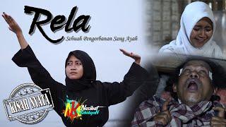 Download Lagu Rela - (Sebuah Pengorbanan Seorang Ayah) | Film Pendek Serial Ramadhan [ Eps. 01 ] mp3