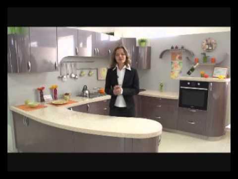 кухни сеянга краснодар фото и цены
