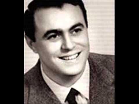 Luciano Pavarotti - Angelo casto e bel (Donizetti - Il duca d'Alba)