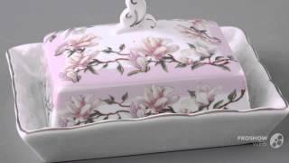 посуда и текстиль интернет магазин(, 2015-04-23T05:20:55.000Z)