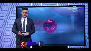 الحريف - مجدي عبد الغني : عودة الجماهير في الدوري بالدور الثاني سيمثل مبدأ عدم تكافؤ الفرص