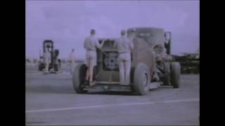 cuplikan serangan bom atom nagasaki pada perang dunia ke 2