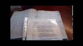 Заселение в Хостел в Минске  Аренда-квартир.бел(, 2016-03-28T18:45:16.000Z)
