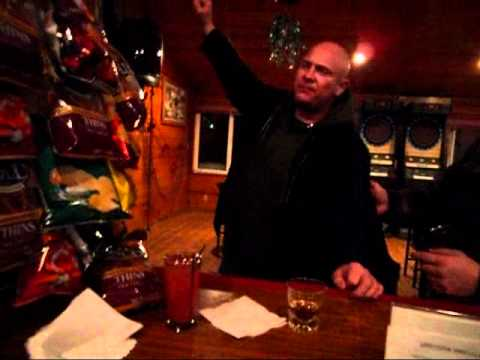 A Night at the Sans Souci Bar.wmv