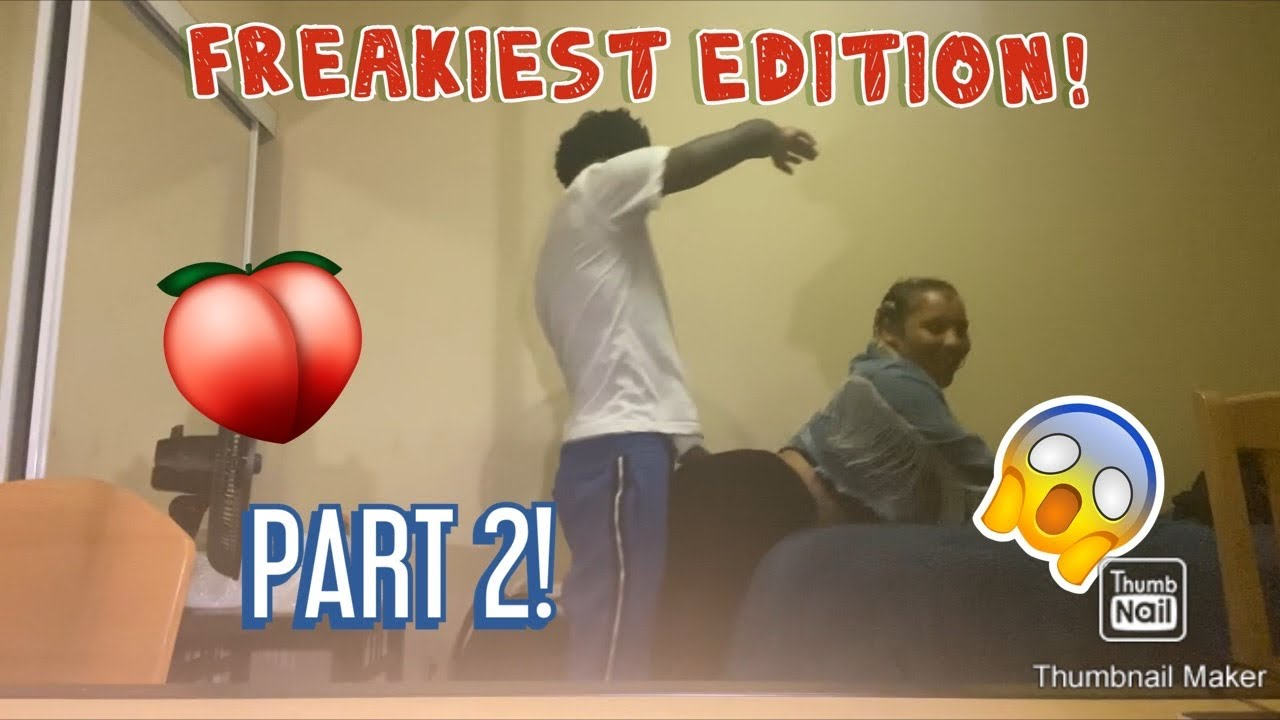 Download EXTREME DIRTY TRUTH OR DARE PART 2! *GETS FREAKY*