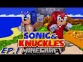 Sonic Craft 4 Sonic Amp Knuckles Part 1 W KKcomics And Gizzy Gazza mp3