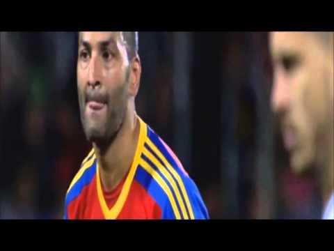 Andorra Vs Belgium 1 4, Highlights & Goals, 10.10.2015   Андора Vs Бельгия 1 4