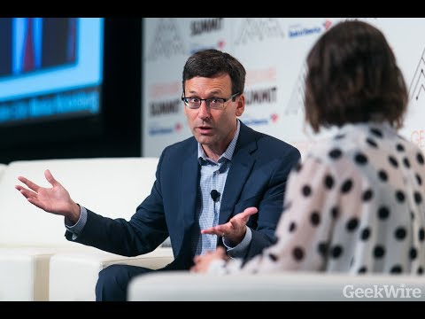 Why Washington AG Bob Ferguson doesn't expect DACA protections to be rolled back