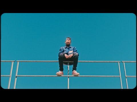 Indigo – Baby Blue