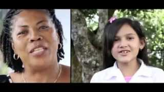 Costa Rica Construir la Paz es Posible