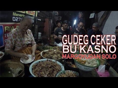 gudeg-ceker-bu-kasno-margoyudan-solo-:-super-recommended-!!