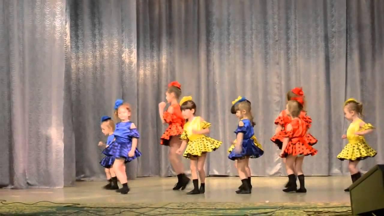Мы танцуем буги вуги детская mp3 скачать