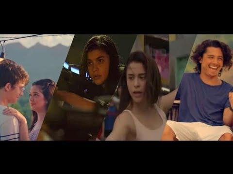 Download Tagalog Movies Filipino Movies 2018 Pinoy Movies comedy 2018