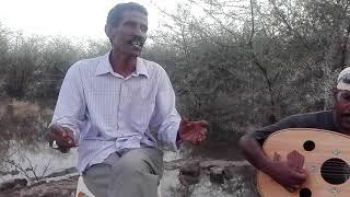 عبد المنعم اب سم - يا قلبي مكتول بالحيل