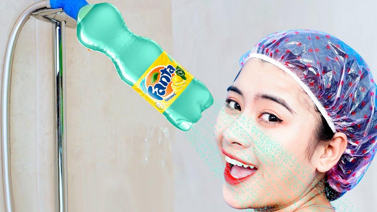 T-STUDIO VIỆT NAM – Video Hài 46 – Những Trò Đùa Zombie Vui Nhộn | Hướng Dẫn Trang Điểm Thành Zombie