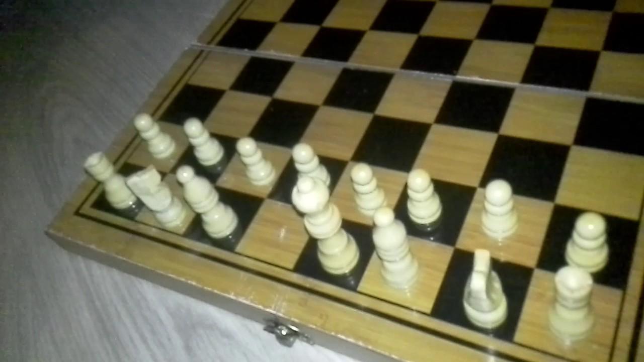 Купить шахматы в москве, спб и т. Д. Шахматы и доски. У нас, в шахматном интернет-магазине
