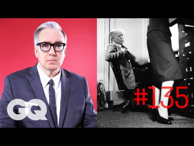 donald-trump-is-the-harvey-weinstein-of-washington-the-resistance-with-keith-olbermann-gq