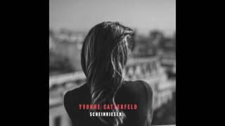 Yvonne Catterfeld - Scheinriesen (Track by Track)