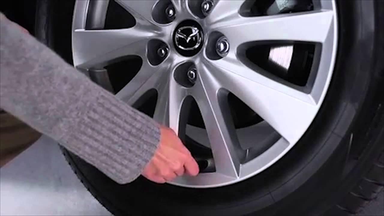 2013 and 2014 cx 5 tire pressure monitoring tutorial youtube 2013 and 2014 cx 5 tire pressure monitoring tutorial