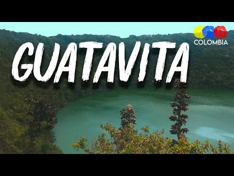 visiting-guatavita-with-mom---traveling-colombia