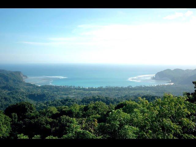Suku Baduy Propinsi Banten