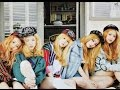 1 30 Hour Best K Pop Mix Girls Sad Songs Of All Ti