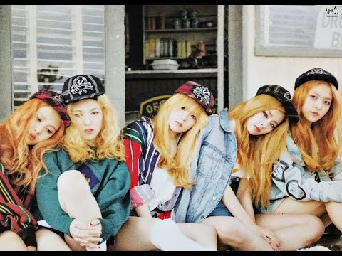 1:30 hour best K-Pop mix girls sad songs of All Time (That May Make You Cry)