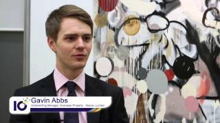 hiscox graduate programme interview with gavin abbs part i
