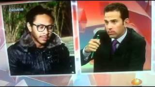 loret de mola entrevista a kalimba parte i lma qx5an4q 3