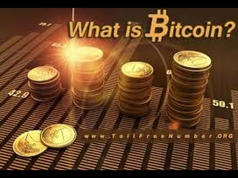 WHAT IS BIT COIN  ? FULL EXPLAINED . AND BLOCK CHAIN TECHNOLOGY