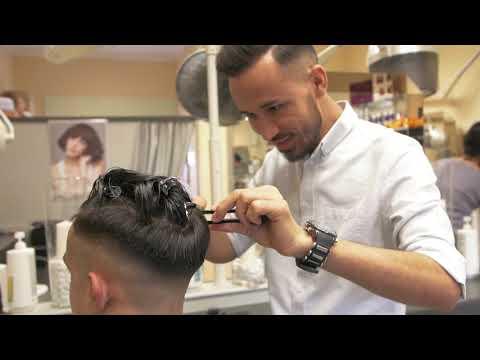 Barbershop 6