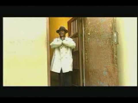 Ufile- Freddy Gwala.flv