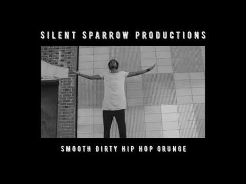 SMOOTH DIRTY HIP HOP GRUNGE - ROYALTY FREE BACKGROUND MUSIC