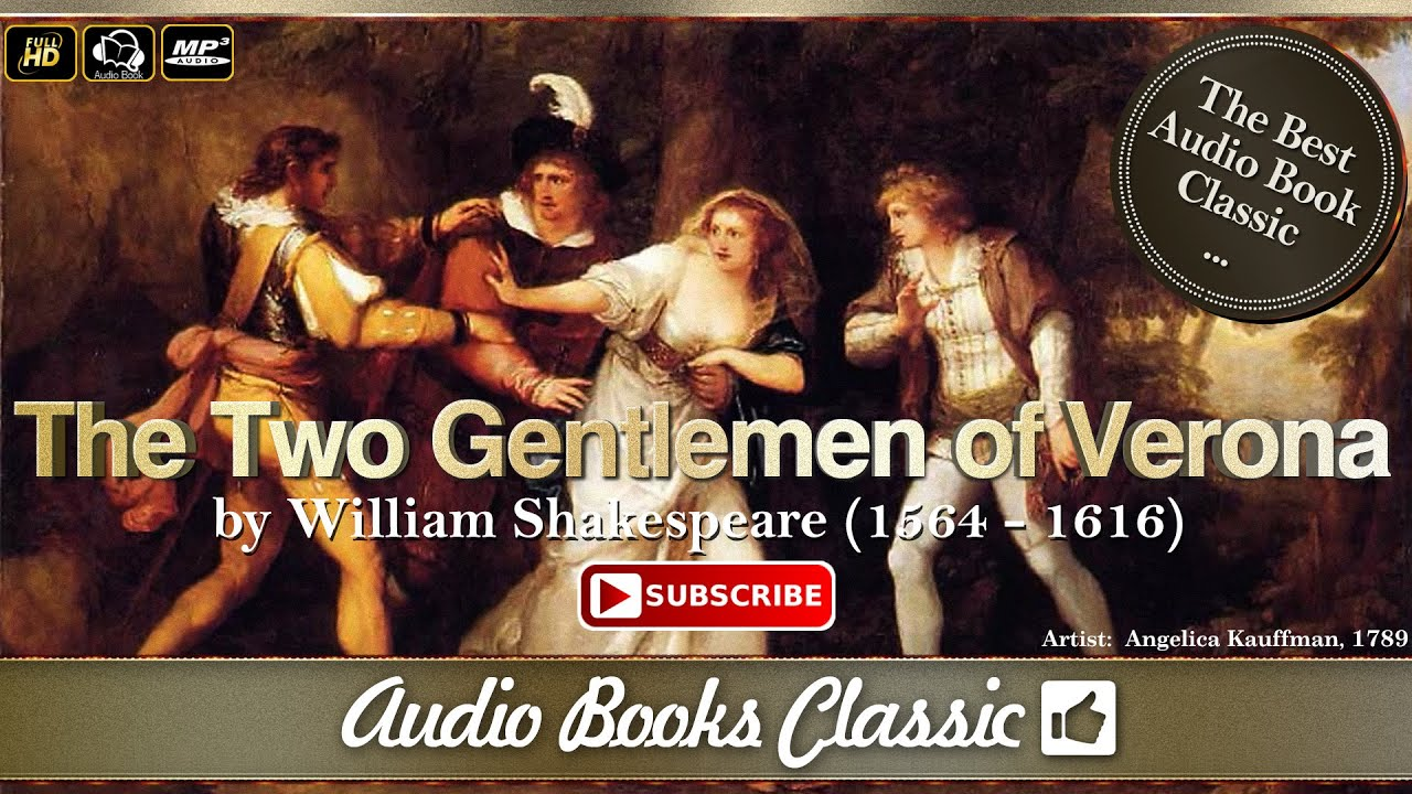 two gentle men of verona and The the two gentlemen of verona community note includes chapter-by-chapter summary and analysis, character list, theme list, historical context, author biography and quizzes written by community members like you.