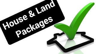 House and Land Packages Fernvale