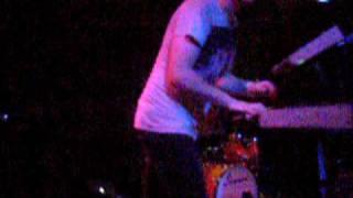 Play No Future (Live 2009)