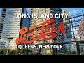 THE ULTIMATE New York City Aerial Tour - YouTube