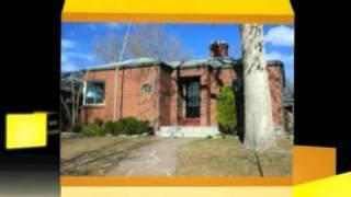 Boarding House Denver CO