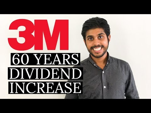 3M STOCK ANALYSIS: Manufacturing and Industrial Conglomerate