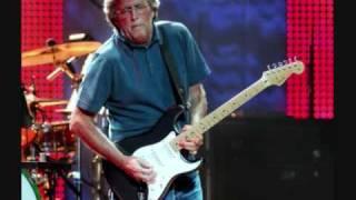 Eric Clapton - I've Got A Rock N' Roll Heart