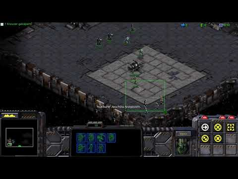 starcraft remastered 2v2 matchmaking