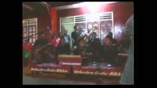 Orkestra Satu Sikka Maumere with Babo Mof
