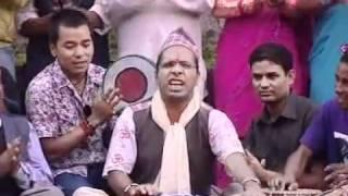 Nepali Political Bhajan Remix Kati Suhayo