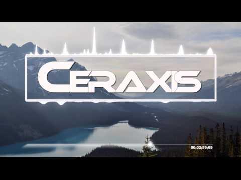 Nickelback - Rockstar (Ceraxis Remix)