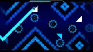 JAWBREAKER¡¡ Geometry Dash [1.9] - If Jawbreaker Was L1 by suomi - Mastergear