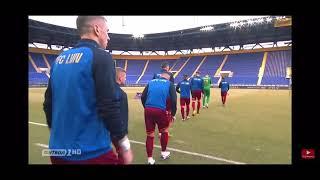 динамо шахтер футбол сборная чемпионатмира 2020 2021 отбор украина франция испания Германия