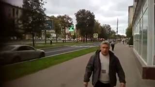 видео Вентиляция магазина